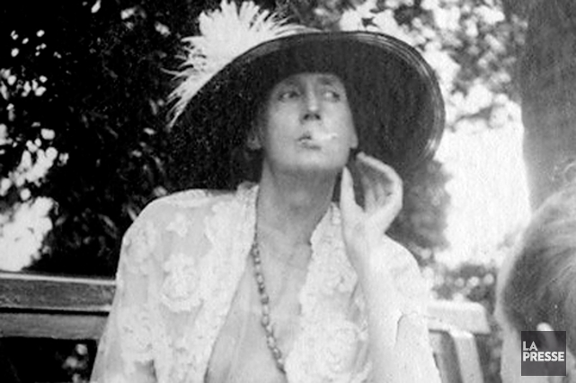 virginia-woolf-ne-pas-suicidee