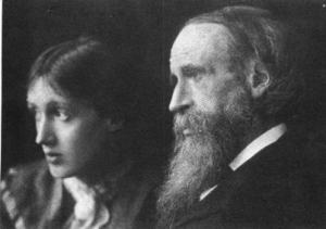 Virginia_Woolf_with_her_father,_Sir_Leslie_Stephen