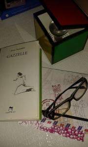 Gazzelle