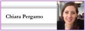N_pergamo