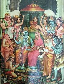 Rama-Sita_coronation