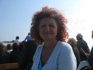 Rosalba Griesi