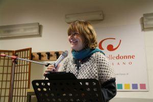 6 Bookcity CdD LuciaVasini