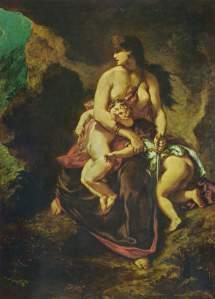 Eugène_Ferdinand_Victor_Delacroix_031