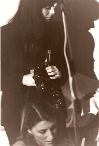IO E LESTER LUX 1990