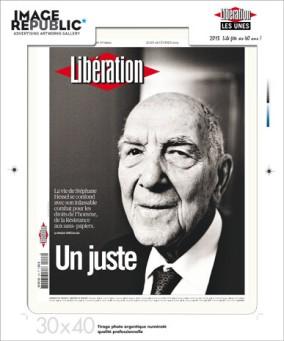 pochette_liberation_hessel_grande