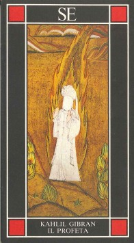 Copertina Gibran