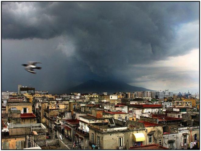 Napul'è (foto di Ciro Prota)