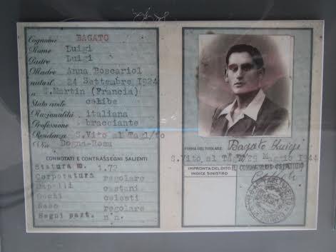 Foto Dachau