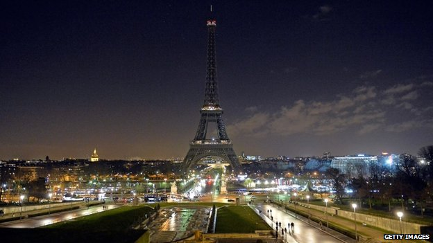 _Tour Eiffel