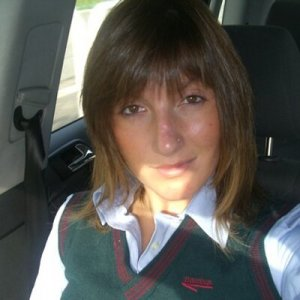 Elisa de Bianchi