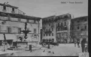 Osimo 2