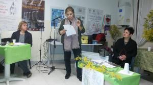 Rosalba, 1