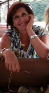Adele Colacino