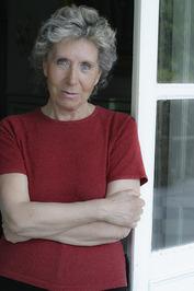 Francesca Duranti 2
