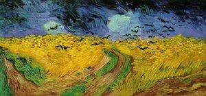 Vincent-van-Gogh-1853-1890-Campo-di-grano-con-corvi-1890