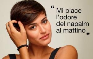 miss-italia-2015-alice-sabatini-meme-3