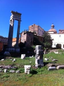 Mariagrazia Roma
