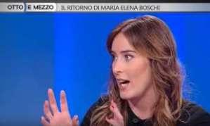 maria-elena-boschi-a-otto-e-mezzo-753982_tn
