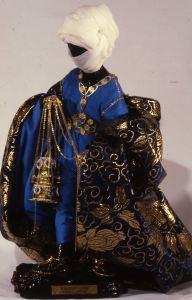 Mariagrazia re 3