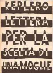 keplero-lettera-per-la-scelta-di-una-moglie