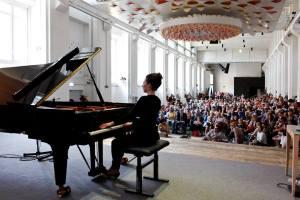 piano-city-2