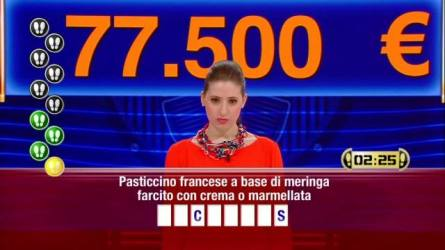 chiara-pergamo-video-mediaset