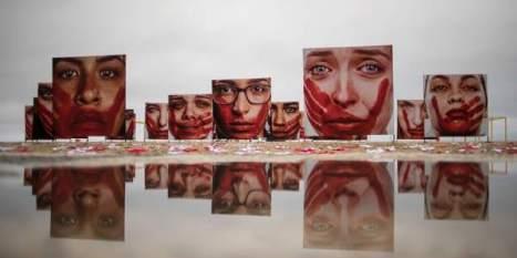 mostra_violenza_donne-2
