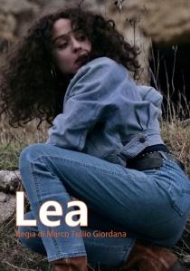 lea-1