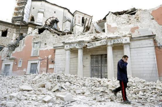 abruzzo-terremoto-2009_0