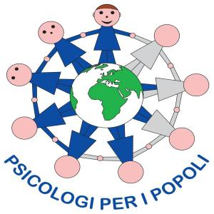 psicologi per i popoli