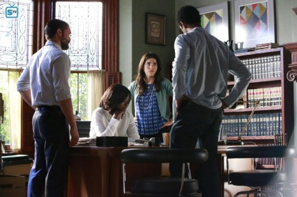 2x09-how-to-get-away-with-murder-800x533