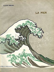 debussy_-_la_mer_-_the_great_wave_of_kanaga_from_hokusai