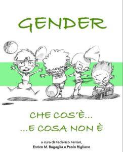 gender-foto-1