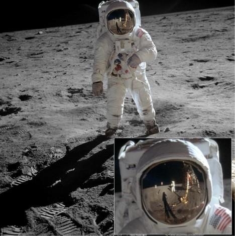 45352-buzz-aldrin-sulla-luna