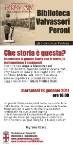 angela-che-storia_locandina-2