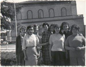 eliana-foto-2