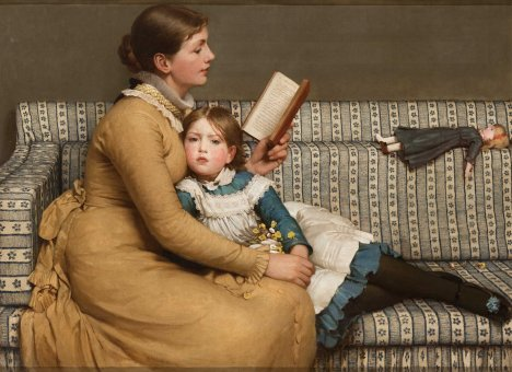 george_dunlop_leslie_-_alice_in_wonderland
