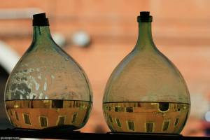 venezia-1-acqua-vetro-venezia