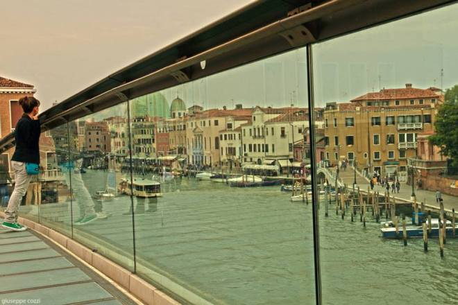 venezia-apertura-giuseppe-cozzi