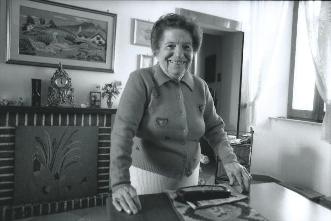 emma-lulani
