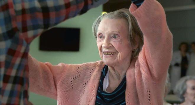 un-jeune-fille-de-90-ans-2