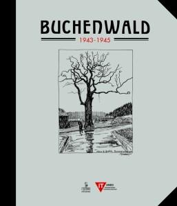 buchenwald-cop-piatto-878x1024