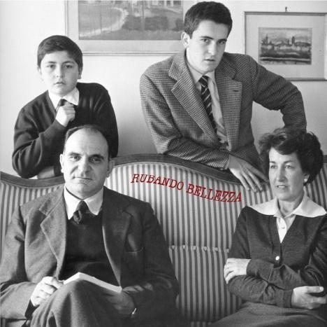 bertolucci-famiglia