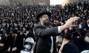ebrei-lubavitch-new-york-02-1000x600