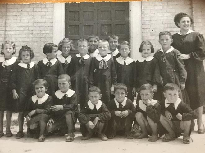 scolaresca-san-lorenzo-di-treia-1951-1